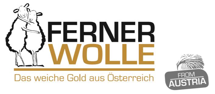 Ferner Logo.