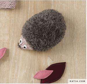 Merino Tweed