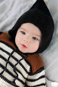 Katia_Babystories-6_cover