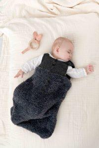 Katia_Babystories-6_pag13