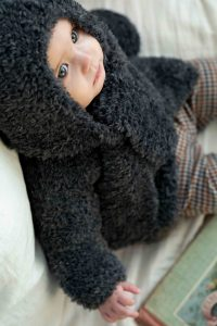 Katia_Babystories-6_pag14