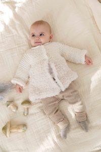 Katia_Babystories-6_pag16