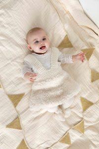 Katia_Babystories-6_pag17