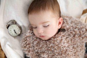 Katia_Babystories-6_pag19b