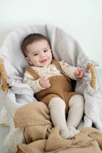 Katia_Babystories-6_pag20