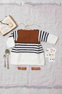 Katia_Babystories-6_pag22a