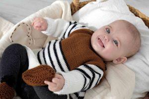 Katia_Babystories-6_pag23