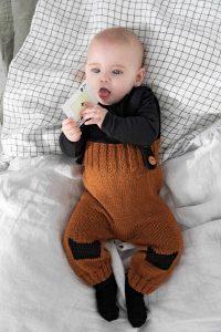 Katia_Babystories-6_pag24
