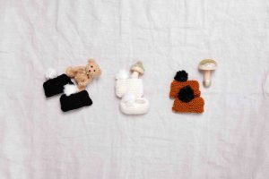 Katia_Babystories-6_pag27b
