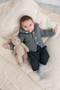 Katia_Babystories-6_pag3