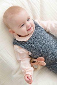 Katia_Babystories-6_pag5