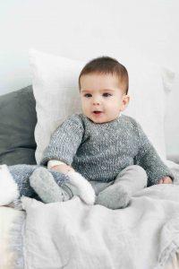 Katia_Babystories-6_pag6