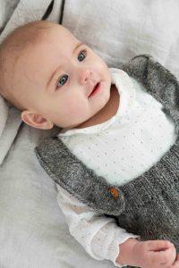 Katia_Babystories-6_pag9a.