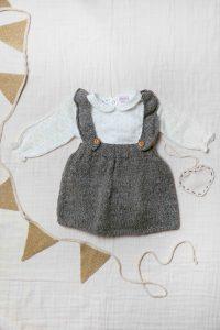 Katia_Babystories-6_pag9c