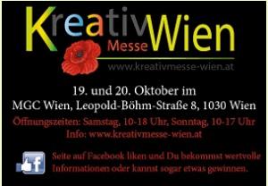 Kreativ_Messe-Wien_Flyer