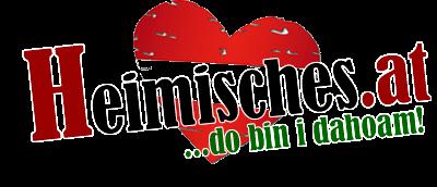 heimisches_dlogo