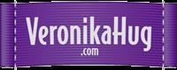 veronika-hug-logo-200